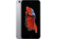 iPhone 6S cũ 16GB Quốc tế