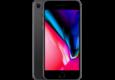 iPhone 8 mới 64GB Quốc tế - ATO - Đã kích hoạt