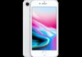 iPhone 8 cũ 64GB Quốc tế