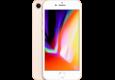 iPhone 8 64GB chính hãng VNA