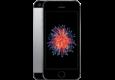 iPhone SE cũ siêu lướt 16GB Quốc tế