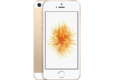 iPhone SE cũ 16GB Quốc tế