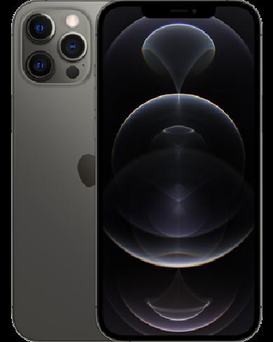 iPhone 12 Pro Max 512GB Chính Hãng ( Mới )