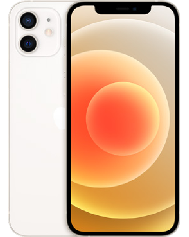 iPhone 12 256GB Quốc tế Mới