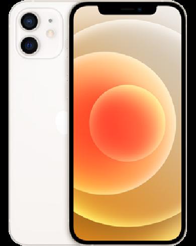 iPhone 12 64GB Quốc tế Mới