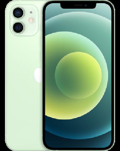 iPhone 12 Mini 256GB Quốc Tế