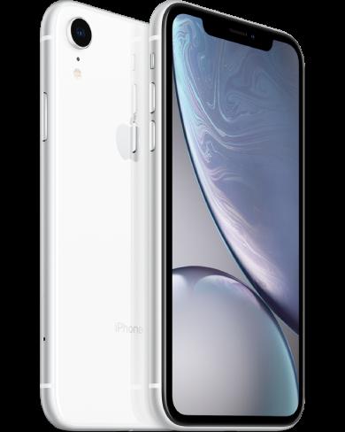 iPhone XR ATO 128GB - Mới 100% - Đã Kích Hoạt
