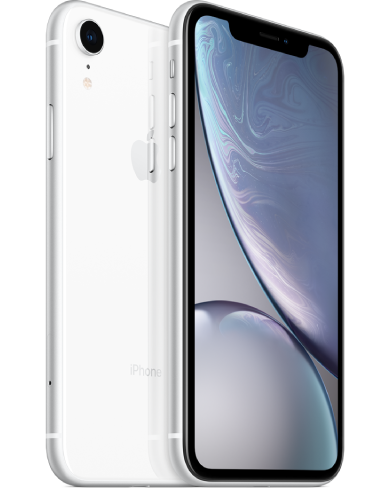 iPhone XR cũ 128GB Quốc tế