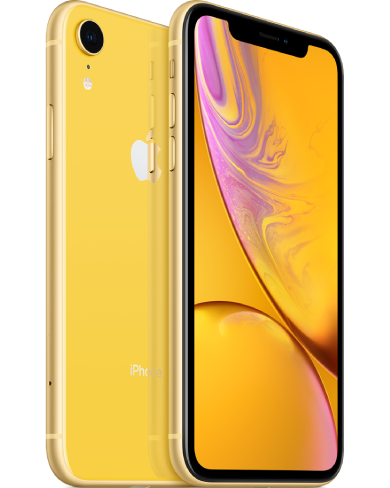 iPhone XR cũ siêu lướt 128GB Quốc tế