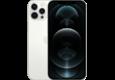 iPhone 12 Pro Max 256GB Chính Hãng ( Mới )