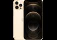iPhone 12 Pro 256GB Chính Hãng (VN/A)