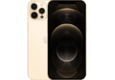 iPhone 12 Pro 512GB Quốc Tế Mới