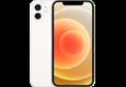 iPhone 12 64GB Quốc Tế cũ Nguyên ZIN