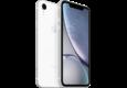 iPhone XR mới 128GB Quốc tế bản LL/A