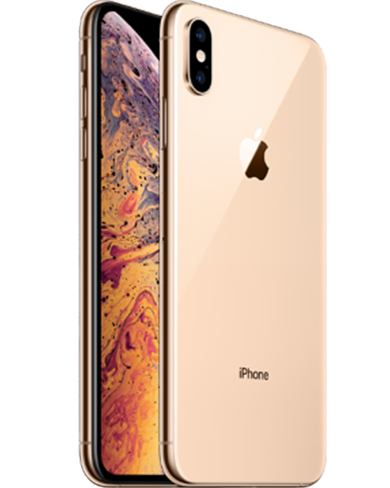 iPhone XS cũ 256GB Quốc tế
