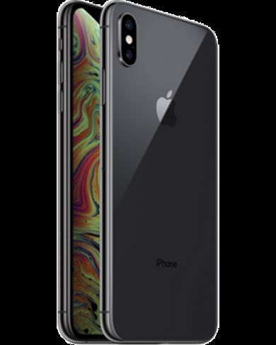 iPhone XS Max cũ siêu lướt 256GB Quốc tế