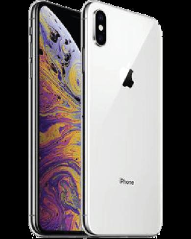 iPhone XS Max cũ 256GB Quốc tế