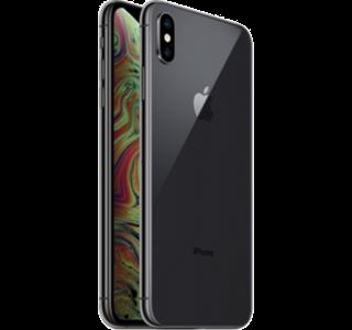 iPhone XS Max mới 64GB Quốc tế bản LL/A
