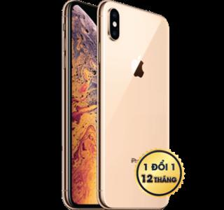 iPhone XS ATO 256GB - Mới 100% - New Seal