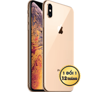 iPhone XS Max ATO 256GB - Mới 100% - New Seal
