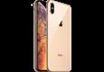 iPhone XS mới 64GB Quốc tế bản LL/A
