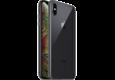 iPhone XS Max cũ siêu lướt 64GB Quốc tế