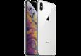 iPhone XS cũ 64GB Quốc tế