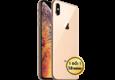 iPhone XS Max ATO 256GB - Mới 100% - Đã Kích Hoạt