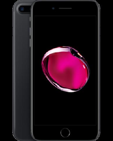 iPhone 7 Plus cũ siêu lướt 256GB Quốc tế
