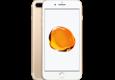 iPhone 7 Plus ATO 32GB - Mới 100%