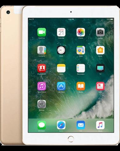 iPad Mini 3 cũ siêu lướt 32GB (Wifi+4G)