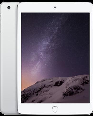 iPad Mini 3 cũ siêu lướt 32GB (Wifi)