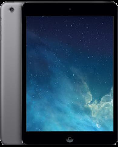 iPad Mini 2 cũ siêu lướt 64GB (Wifi)