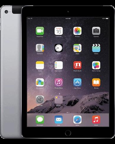 iPad Mini 4 cũ 16GB (Wifi+4G)