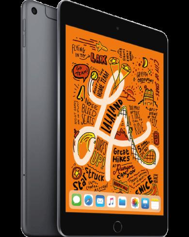 iPad Mini 5 ATO 64GB (Wifi+4G)