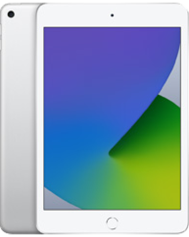 iPad Mini 5 cũ siêu lướt 64GB (Wifi)