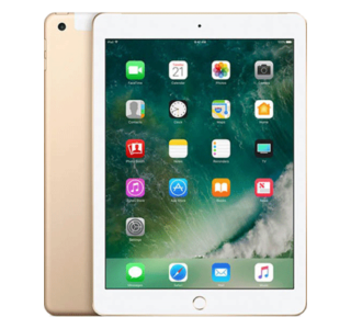 iPad Mini 3 cũ 64GB (Wifi+4G)