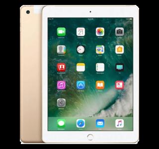 iPad Mini 3 cũ 16GB (Wifi+4G)