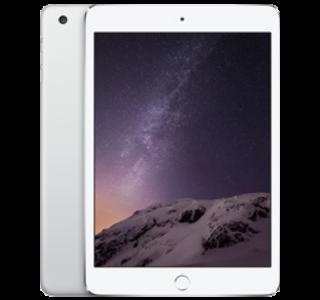 iPad Mini 3 cũ siêu lướt 64GB (Wifi)