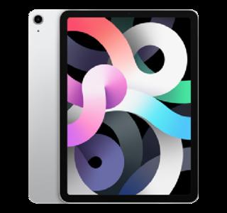 Apple iPad Air 4 ATO 64GB (2020) - 4G+Wifi