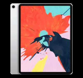 iPad Pro 11 2018 cũ siêu lướt 64GB (Wifi+4G)