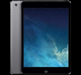 iPad Mini 2 cũ siêu lướt 16GB (Wifi)