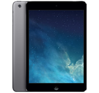 iPad Mini 2 cũ 32GB (Wifi)