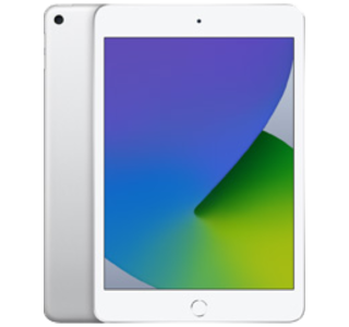 iPad Mini 5 64GB ( Only wifi) mới fullbox nguyên seal
