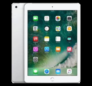 iPad Mini 2 cũ 64GB (Wifi+4G)