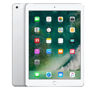 iPad Mini 2 cũ 32GB (Wifi+4G)