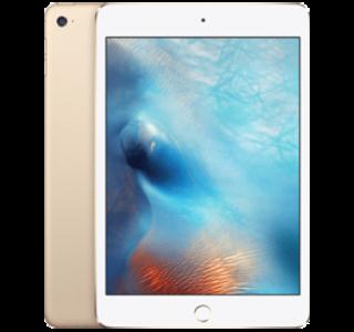 iPad Mini 4 cũ siêu lướt 16GB (Wifi)