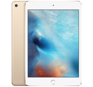 iPad Mini 4 cũ 32GB (Wifi)