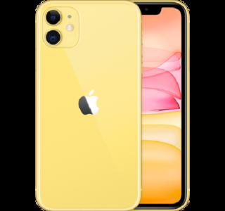 iPhone 11 cũ 128GB Quốc tế