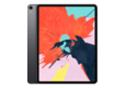 iPad Pro 11 2018 64GB - Only Wifi - ATO, Fullbox